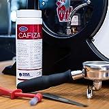 Urnex Cafiza Espresso Machine Cleaner - 20 ounces