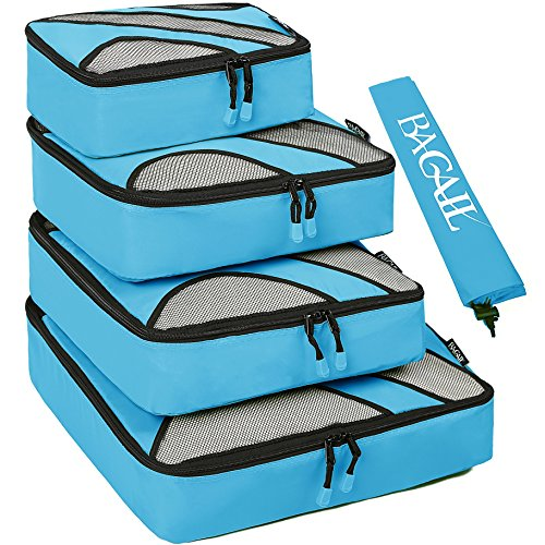 4-set-packing-cubestravel-luggage-packing-organizers-with-laundry-bag-blue