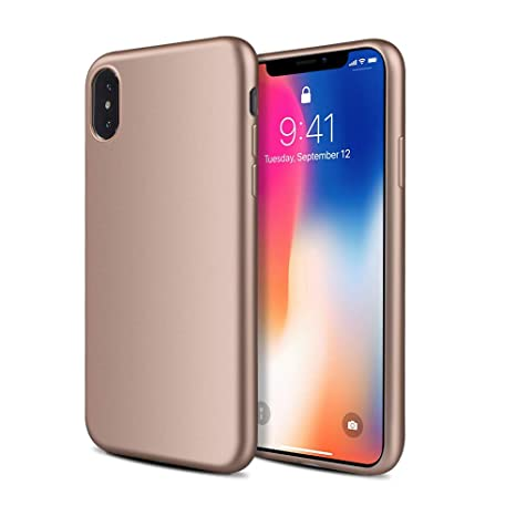 coque iphone x nano