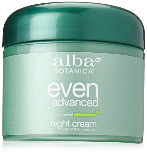 alba-botanica-even-advanced-sea-plus-renewal-night-cream-2-ounce
