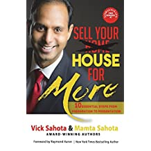 Sell Your House For More: 10 Essential Steps From Preparation to Presentation