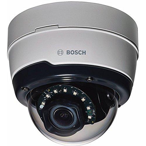 Price comparison product image Bosch NDI-41012-V3 Flexidome Ip Outdoor 4000 IR,  Network Surveillance Camera