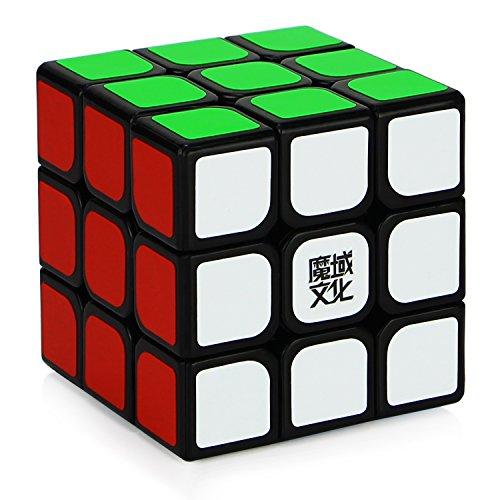 Aitey Aolong Enhanced Smooth Puzzle product image