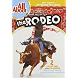 The Rodeo / the Circus - DVD D