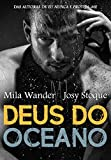 Deus do Oceano (Portuguese Edition)