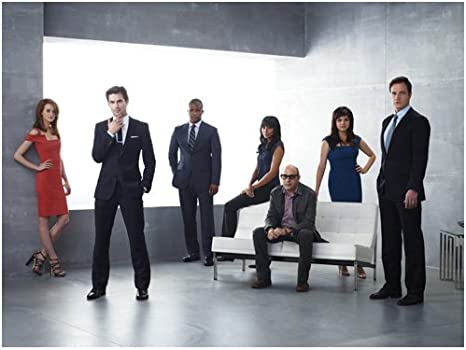 Matt Bomer 8 Inch X10 Inch Photo Tim Dekay And The Cast Of White Collar At Amazon S Entertainment Collectibles Store Timothy robert dekay (born june 12, 1963) is an american actor. matt bomer 8 inch x10 inch photo tim