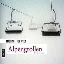 Alpengrollen