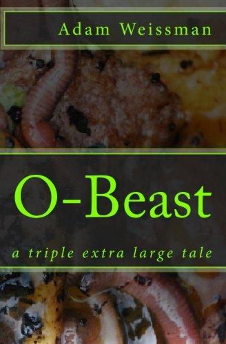O-Beast