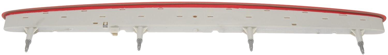 DORMAN 923-231 Third Brake Lamp Assembly