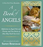 A Book of Angels, Sophy Burnham, 1585428779