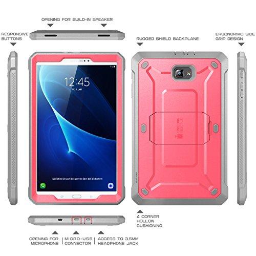 Buy samsung galaxy s 2 case