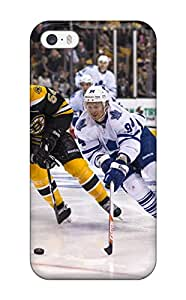 Kara J smith's Shop Best 2959861K789738021 boston bruins (23) NHL Sports & Colleges fashionable iPhone 5/5s cases