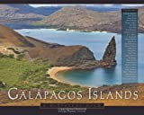 Galapagos Islands, Georgia Purdom, 0890517819