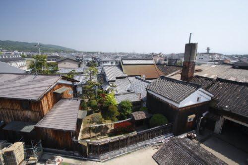 奈良県産 さしみしょうゆ 本醸造[超特選]200ml