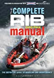 The Complete RIB Manual, Dag Pike, 140818012X