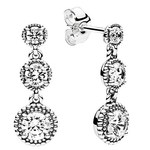 PANDORA-Eternal-Elegance-Dangle-Earrings-Clear-CZ-290742CZ