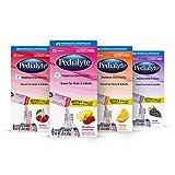 Pedialyte Electrolyte