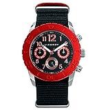 Viceroy Boy's Watch Ref: 46527-55