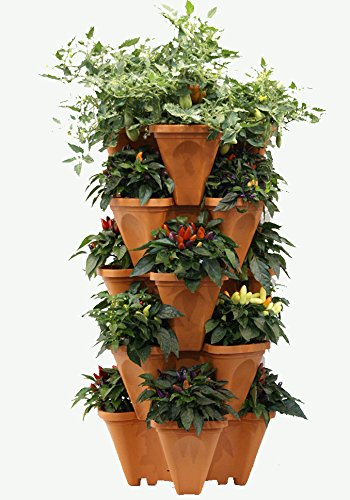 large-vertical-gardening-stackable-planters-by-mr-stacky-grow-more-using-limited-space-and-minimum-e