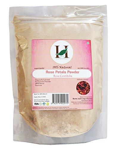 Petals Powder Centifolia Facial Formulation product image