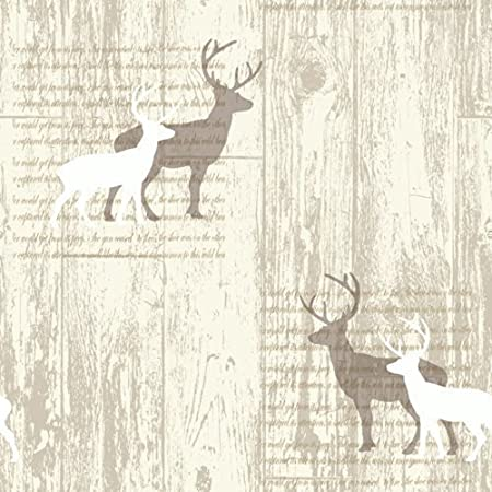 Stag Wallpaper Menu Highland Wwwbilderbestecom