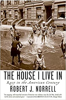 Book The House I Live in: Race in the American Century