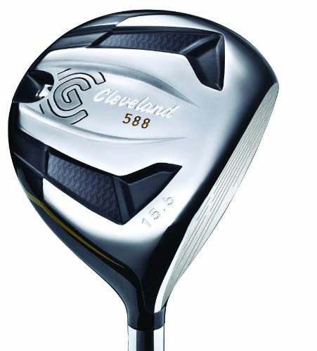 Taylormade M1 Fairway Customer Reviews Prices Specs