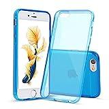 iPhone 6s Case, 4.7