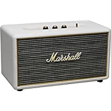 MARSHALL Acton Cream Speaker