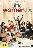 Little Women LA: Season 1