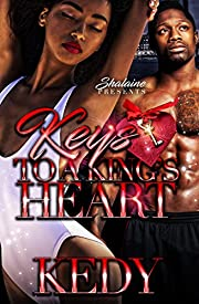 Keys To A King's Heart