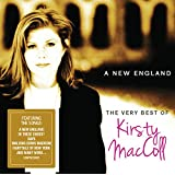 Very Best of-a New England
