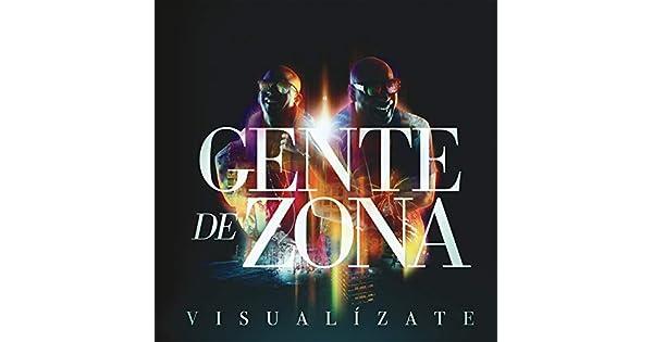 Amazon.com: Más Whisky: Gente de Zona feat. Motiff and A&M ...