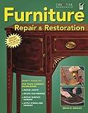 Furniture Repair & Restoration (Home Improvement)