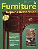 Furniture Repair & Restoration (Home Improvement)