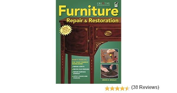 restoration old school tables furniture repair restoration home improvement brian hingley