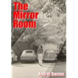 The Mirror Room