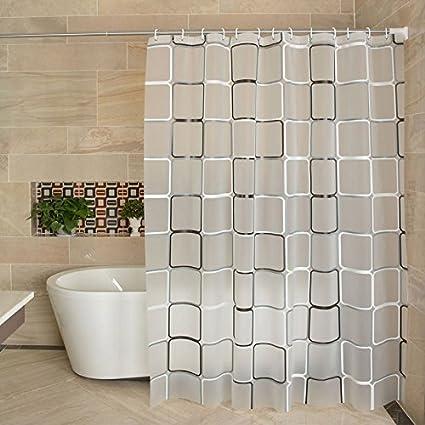 Toilet Paper Bulk Rolls Bath Tissue Bathroom Soft 3Ply Household 24//12//4//2 Rolls