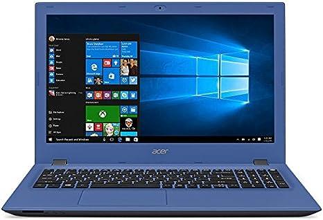 Acer Aspire E5-573-36JV - Ordenador portátil de 15.6