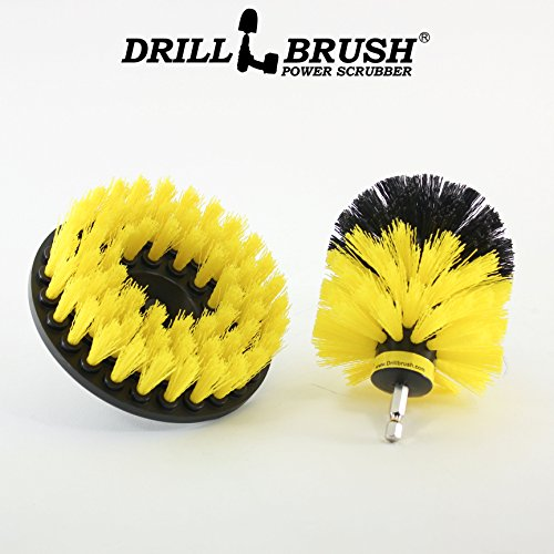 shower-tub-and-tile-power-scrubber-brush-by-drillbrush