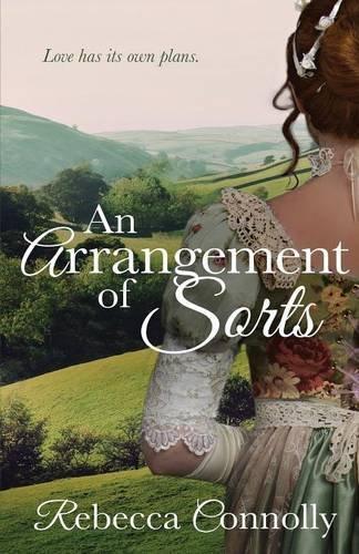 An Arrangement of Sorts (Arrangements, Book 1)