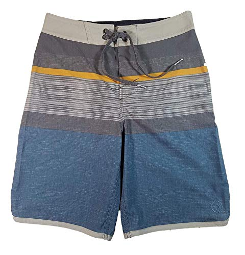 ughbhjnx Kids String Solid Board Core Swimming Trunks Quick Dry Shorts
