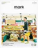 mark 01 (講談社 Mook(J))