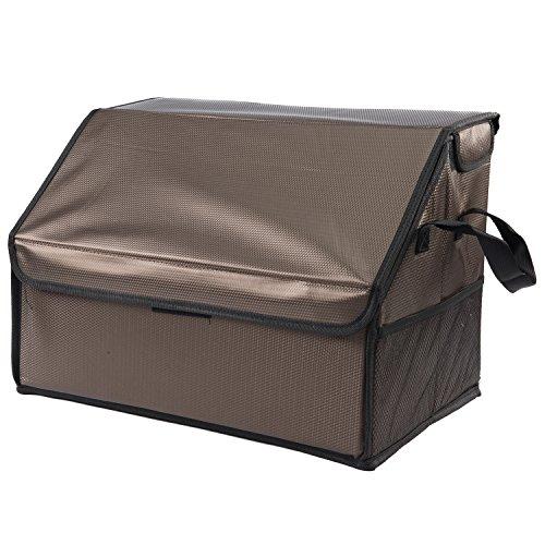 autvivid-pu-trunk-organizer-cargo-storage-box-waterproof-for-suv-car-truck-travel-vocation-trip-camp