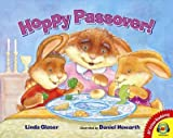 Hoppy Passover! (AV2 Fiction Readalong)