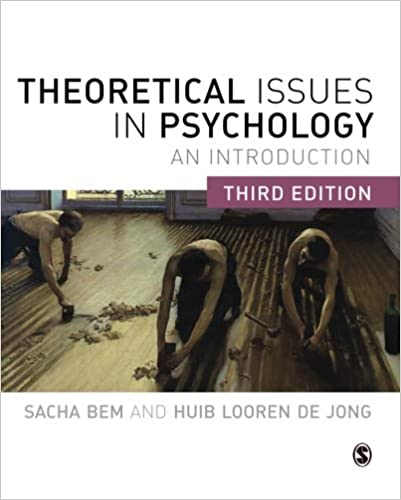 Psychology from inquiry to understanding edition 3 global by theoretical issues in psychology an introduction fandeluxe Image collections