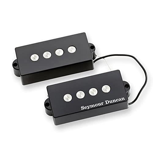 Seymour Duncan Quarter Pound P-Bass Pickup