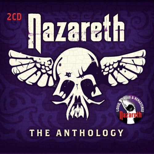 Nazareth - The Rock Collection Rock Inferno - Zortam Music