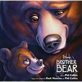 Brother Bear (Bärenbrüder)
