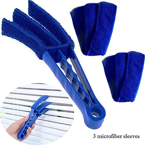 window-blinds-cleaner-brush-with-3-microfiber-sleeves-removable-for-window-blinds-duster-air-conditi